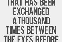 True... true... true...