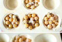 Ground Cherries.... / by Lianne Dups