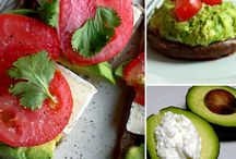 Clean food  / Healthy and clean recepies. Yummi