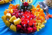 Ziua fructelor