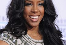 African American wigs / I would share all the African American wigs from Aliwigs.