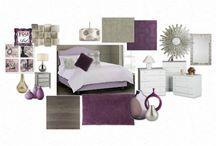 My Room / by Tiffany Higginson