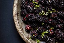 Good Things to Eat - Fabulous Food Photography
