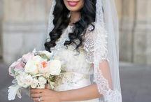 Fairmont Wedding - Chateau Laurier / Wedding Photographer Melanie Rebane weddings captured at the Fairmont Chateau Laurier