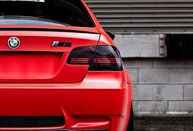 BMW<3