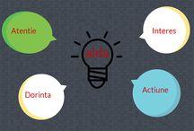 Marketing Strategic Bogdan Ilie / Marketing Strategic si Planificare Strategica de Marketing in Afaceri http://www.esod.ro