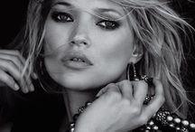 Kate Moss ❤️