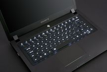 Technologie / Hardware / http://www.takuminosekai.com/technologie
