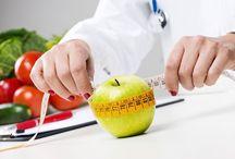 Dr. Now' Diet