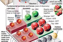 Teoretisk fysik