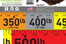 Release Rulers / All Release Rulers available for purchase