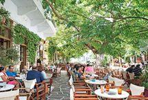 Explore Naxos