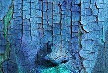 beeldaspect structuur/textuur
