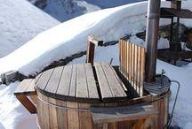 Ski / Wintersport.