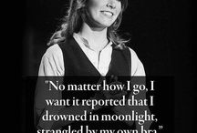 Carrie Fisher <3