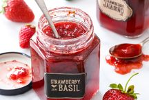 Strawberry Jam Package Deals