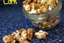 Healthy Recipes by BrownThumbMama / Homemade, healthy recipes for breakfast, lunch, dinner, and snacks. Make nutritious food for your family from scratch--don't buy frankenfood from the store.