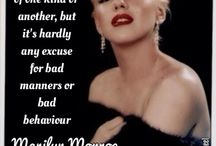 Mairilyn Monroe