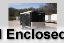 R and p carriages trailer sales service and rental r and p carriages trailer sales service and rental r and p carriages trailer sciox Choice Image