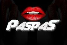 PASPAS