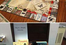 Harry Potter ♥️