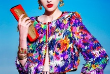 Fashion Styling and Design