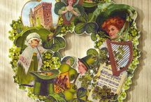 St. Patrick's Day / Celebrate the Irish culture with festive, green decor!  / by Current Catalog