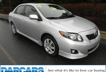 DARCARS in the Community / by DARCARS Automotive Group