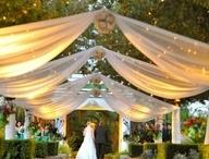 Wedding... someday ♡