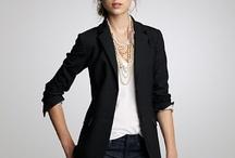 Glamour Jackets/ Blazers