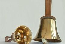 Handbells Passion / handbell choir / by Gayle Minkus