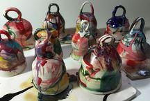 Ceramics Bazaar / Rachel Comey Ceremics Bazaar / by Rachel Comey
