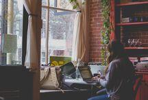 blogging, blogposts, digital marketing, nat eliason, text