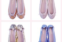 Miss Merceditas collection P/E 2015 / Kids shoes  www.missmerceditas.bigcartel.com