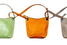 Jill Joanne Handbags, Fashions & Accessories Made in the USA / Handbags, Fashions & Accessories Made in the USA via BuyDirectUSA.com #madeinusa #handbags #fashionaccessories #clothing #womensclothing #jewelry www.jilljoanne.com