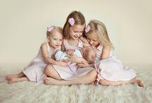 Photo // Siblings