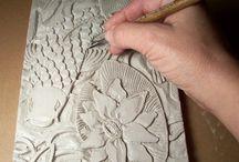 Modellato-Ceramica