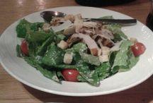Food ^^