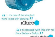 Products I Love / Rodan and Fields / by ashley snider