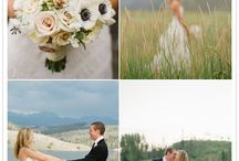 Wedding Plans / One day when my my children get married! / by Jennifer Todd Hester