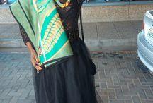 Soweto-Bloem wedding