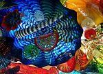 I Love Glass / by Blanche Hayden