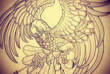 aguia