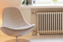 Neat stuff from Danish designers