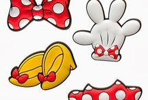 Mıckey mouse