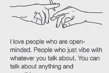 About people