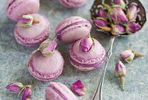 L♥ve Macarons