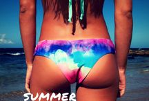 Kulani Kinis Sundowner / Swimwear Bikinis
