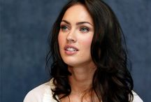WebPixell.com - Megan Fox / No.1 for Powerful Websites and Smart Web Solutions! www.webpixell.com