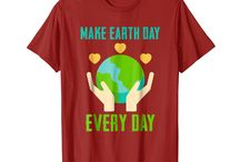 Make Earth Day Every Days